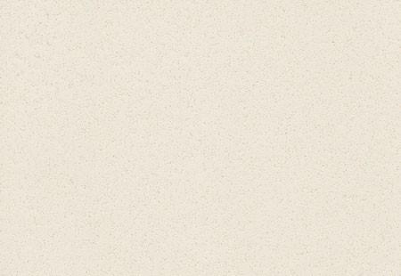 Polysafe Verona PUR - PURE COLOURS Collection - Vanilla 5221