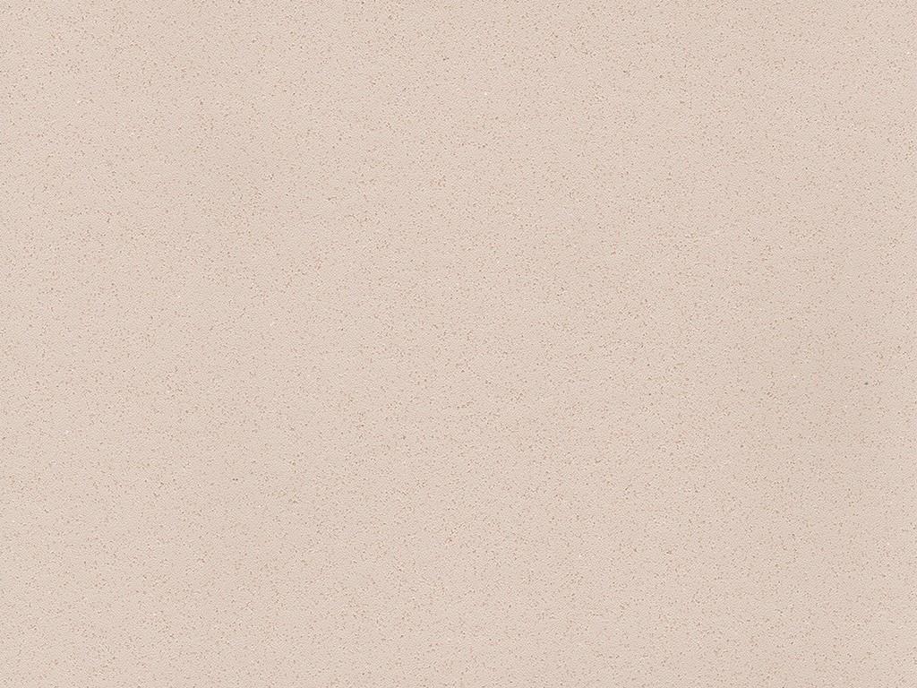 Polysafe Verona PUR - PURE COLOURS Collection - Almond 5223