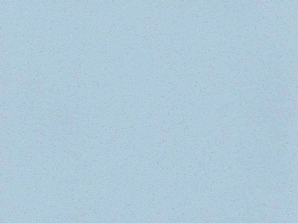 Polysafe Verona PUR - PURE COLOURS Collection - Sea Breeze 5227