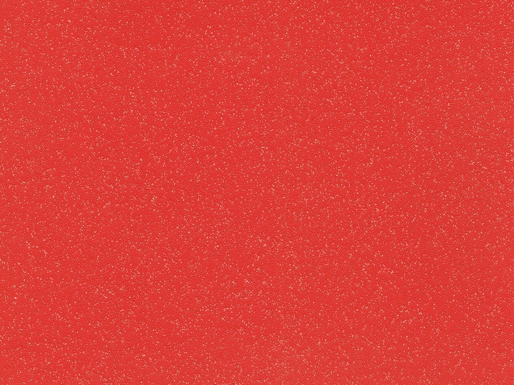 Polysafe Verona PUR - PURE COLOURS Collection - Berry Red 5232
