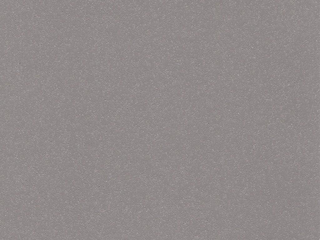 Polysafe Verona PUR - PURE COLOURS Collection - Pebble Shore 5233