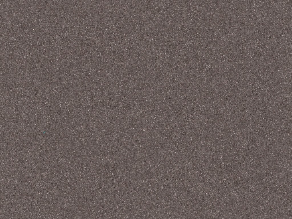 Polysafe Verona PUR - PURE COLOURS Collection - Americano 5234
