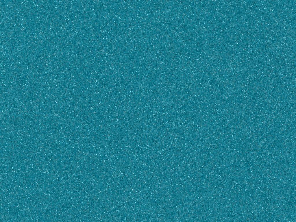 Polysafe Verona PUR - PURE COLOURS Collection - Neptune 5239