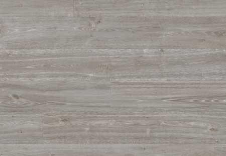 Silentflor - Silver Oak 9951