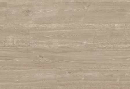 Silentflor - Sun Bleached Oak 9952