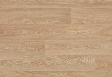 Silentflor - Blond Oak 9956