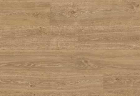Silentflor - English Oak 9957