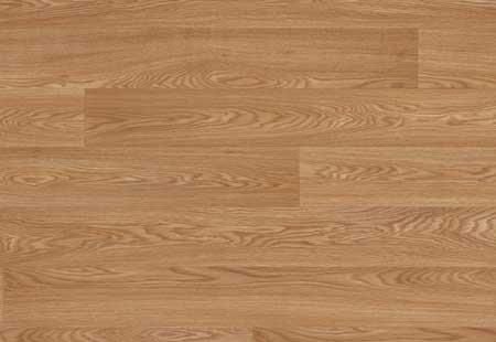 Silentflor - Honey Oak 9959