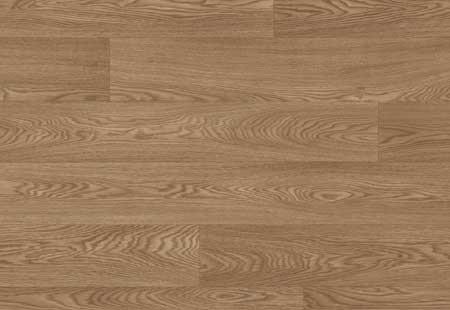 Silentflor - Toasted Oak 9960