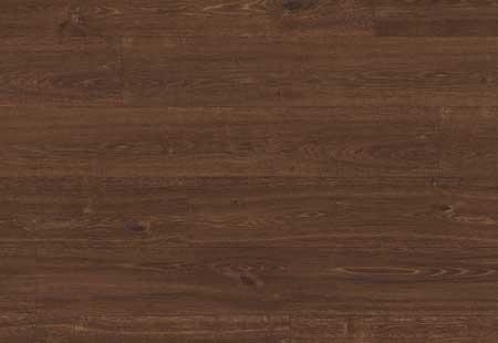 Silentflor - Aged Oak 9961