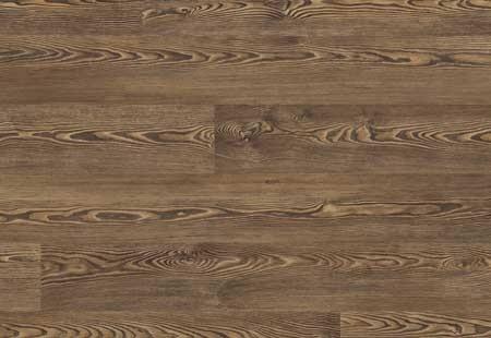 Silentflor - Bronzed Pine 9962