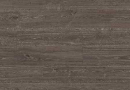 Silentflor - Smoked Oak 9963