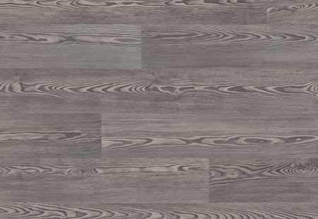 Silentflor - Silvered Pine 9964