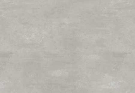 Silentflor - Light Grey Concrete 9965