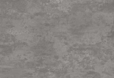 Silentflor - Cool Concrete 9966