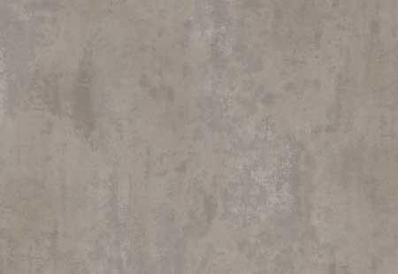 Silentflor - Warm Concrete 9967