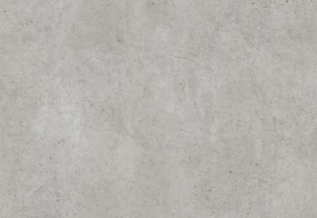Silentflor - Light Industrial Concrete 9969