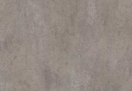 Silentflor - Dark Industrial Concrete 9970