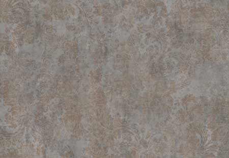 Silentflor - Copper Ornamental 9971