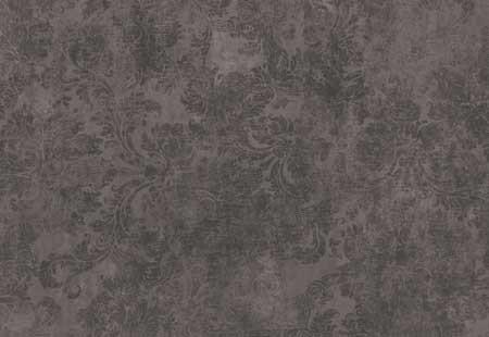 Silentflor - Onyx Ornamental 9972