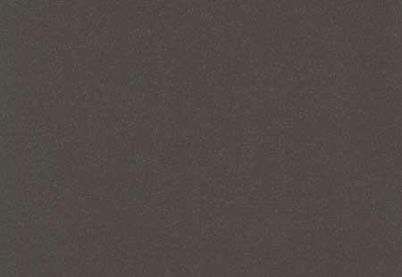 Silentflor - Taupe 9976