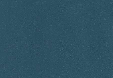 Silentflor - Steel Blue 9977