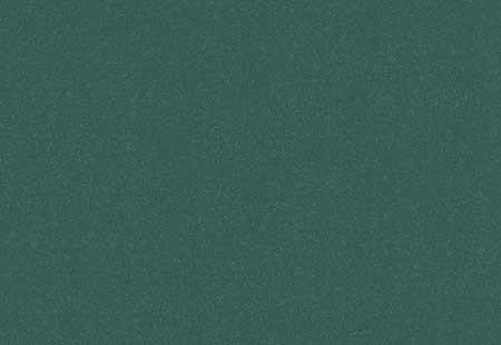 Silentflor - Teal 9978