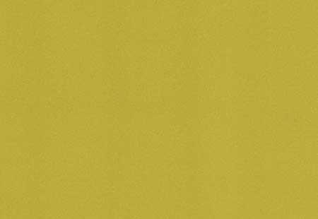 Silentflor - Meadow 9980