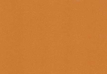 Silentflor - Burnt Orange 9981