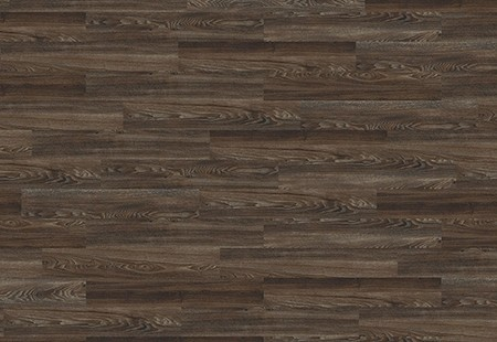 Expona Commercial - Aged Elm 4036