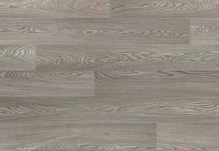 Forest fx PUR - Alloyed Timber 3105