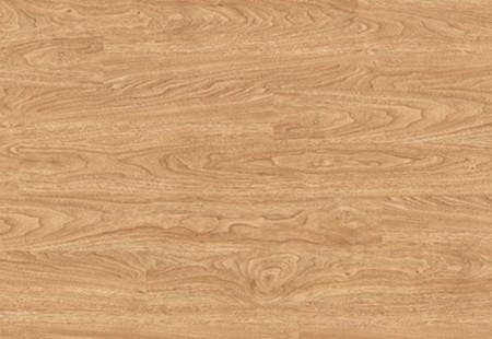 Camaro - American Oak 2217