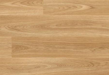 Forest fx PUR - American Oak 3380