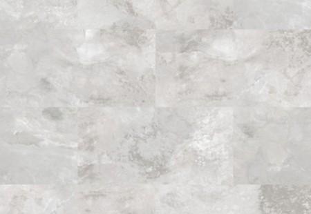 Camaro - Arctic Slate 2341