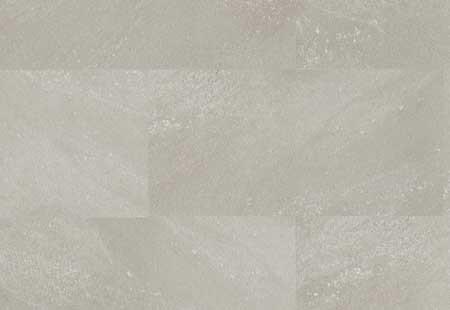 Balmoral Grey Slate