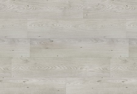 Blanched Oak