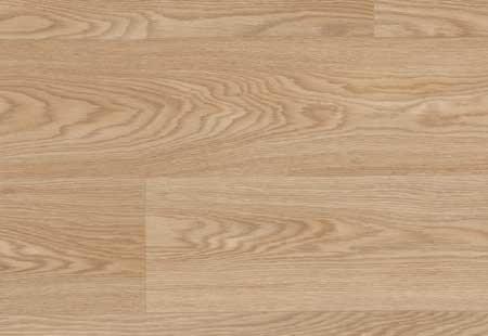Expona Flow PUR - Blond Oak 9820