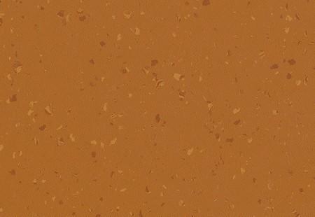Palettone - Caramel Kick 8632