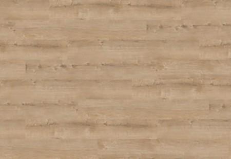 Camaro - Cashmere Oak 2244