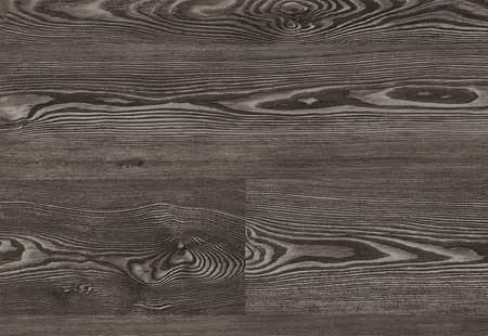 Charcoal Pine
