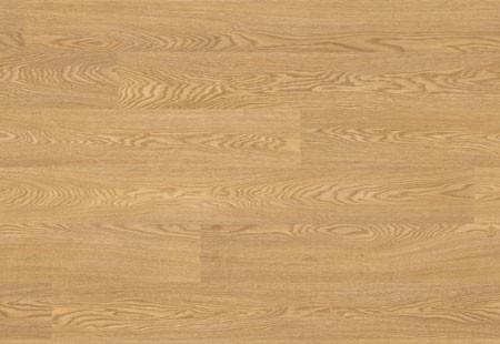 Polysafe Wood fx PUR - Classic Oak 3107