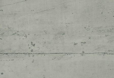 Cold Cracked Concrete
