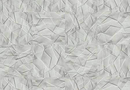 Crystal Parchment