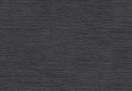 Expona Commercial - Dark Contour 5046