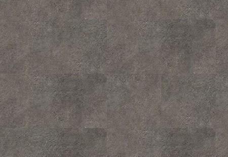 Expona Commercial - Dark Grey Concrete 5069
