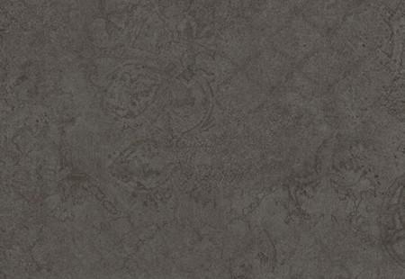 Dark Grey Ornamental