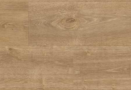 Expona Flow PUR - English Oak 9823
