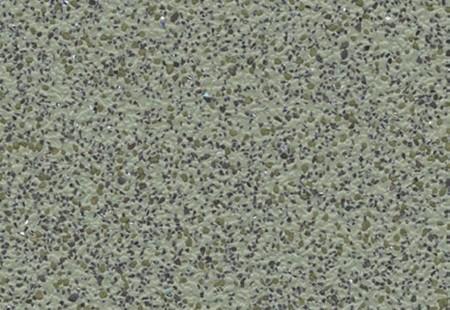 Polysafe Apex - Green Quartz 4201