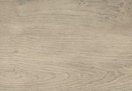 Grey Country Oak