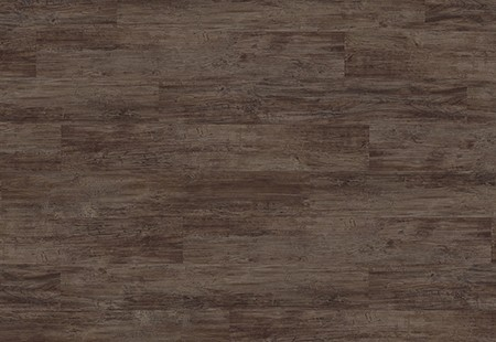 Expona Commercial - Grey Heritage Cherry 4064